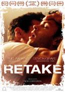 Retake | Gay-Film 2016 -- schwul, Homosexualität im Film, Queer Cinema, Stream, deutsch, ganzer Film