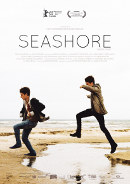 Seashore | Gay-Film 2015 -- schwul, Homophobie, Coming Out, Bisexualität, Queer Cinema, Homosexualität im Film