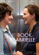 The book of Gabrielle | Lesben-Film 2016 -- lesbisch, Bisexualität, Queer Cinema, Homosexualität im Kino