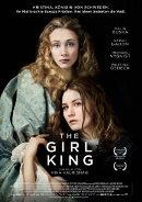 The Girl King | Queer-Film 2015  auf DVD, BluRay, als Stream, deutsch, ganzer Film -- lesbisch, transgender, Tomboy, Transsexualität, Bisexualität, Homosexualität im Film