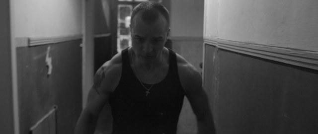 Toro | Gay-Film 2015 -- schwul, Homophobie, Coming Out, Prostitution, Bisexualität, Homosexualität im Film, Queer Cinema -- FILMBILDER