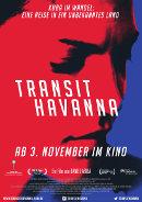 Transit Havanna | Transgenderfilm 2016 -- trans*, Transsexualität im Kino, Bisexualität, Homosexualität, Gay Pride, Homophobie, Transphobie, Queer Cinema