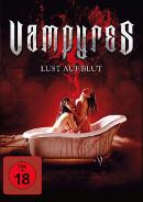 Vampyres | Lesben-Film 2015 -- lesbisch, Lezploitation, Bisexualität, Homosexualität im Film, Queer Cinema, DVD, BluRay, Stream, ganzer Film, deutsch