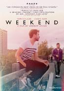 Weekend | Gay-Film 2011 -- schwul, New Wave Queer Cinema, Homosexualität im Film, schwules Paar