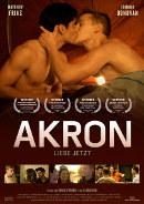 Akron | Gay-Film 2015 -- schwul, Bisexualität, Homophobie, Homosexualität im Film, Queer Cinema, Stream, deutsch, ganzer Film