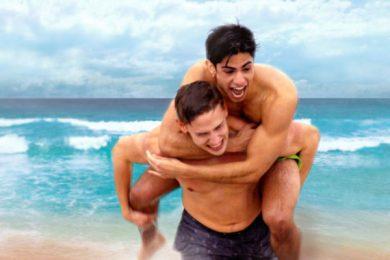Akron | Gayfilm 2015