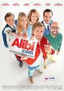 Alibi.com | Film 2017 -- schwul, Homosexualität im Film, Queer Cinema, Stream, deutsch, ganzer Film