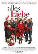 Alles ist Liebe | Film 2014 -- schwul, Homoehe, Ehe für alle, Bisexualität, Homosexualität im Film, Queer Cinema, Stream, deutsch, ganzer Film