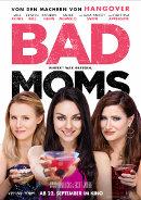 Bad Moms | Film 2016 -- lesbisch, Bisexualität, Homosexualität im Film, Stream, ganzer Film, deutsch
