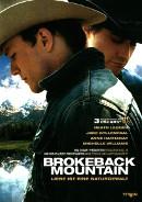 Brokeback Mountain | Gay-Film 2005 -- schwul, Homophobie, Coming Out, Bisexualität, Homosexualität im Film, Queer Cinema, Stream, deutsch, ganzer Film, amazon prime