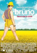 Brüno | Film 2009 -- schwul, Homophobie, Coming Out, Homosexualität im Fernsehen, Queer Cinema, Stream, schwul, deutsch, ganzer Film, legal, Mediathek, amazon prime