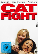 Catfight | Lesben-Film 2016  als DVD, BluRay, Stream, Download, ganzer Film, deutsch -- lesbisch, Regenbogenfamilie, Homophobie, Homosexualität im Film, Queer Cinema