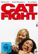 Catfight | Lesben-Film 2016 als DVD, Stream, Download, ganzer Film, deutsch -- lesbisch, Regenbogenfamilie, Homophobie, Homosexualität im Film, Queer Cinema