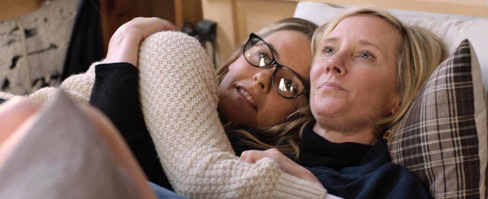 Catfight | Lesben-Film 2016 -- lesbisch, Regenbogenfamilie, Homophobie, Homosexualität im Film, Queer Cinema