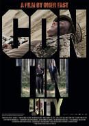 Continuity | Film 2016 -- schwul, Bisexualität, Homosexualität im Film, Queer Cinema