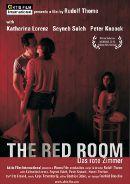Das rote Zimmer | Bi-Film 2010 -- lesbisch, Bisexualität, Homosexualität im Film, Queer Cinema, Dreiecksbeziehung