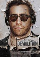 Demolition | Film 2015 -- schwul, Coming Out, Homophobie, Homosexualität im Film, Queer Cinema