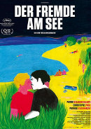Der Freme am See | Gayfilm 2013 -- Stream, ganzer Film, Queer Cinema, schwul