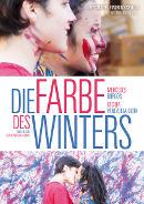 Die Farbe des Winters | Lesben-Film 2017 -- lesbisch, Bisexualität, Homosexualität im Film, Queer Cinema, Stream, deutsch, ganzer Film, online sehen