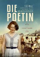Die Poetin | Lesben-Film 2013 -- lesbisch, Bisexualität, Dreiecksbeziehung, Homosexualität im Film, Queer Cinema