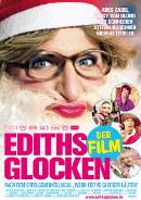 Ediths Glocken - Der Film | Travestie-Show 2016 -- trans*, schwul, Cross Dressing, Drag Queen, Bisexualität, Homosexualität im Film, Queer Cinema