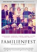 Familienfest | Film 2015 -- schwul, Homophobie, Homosexualität im Film, Queer Cinema, Stream, deutsch, ganzer Film