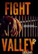 Fight Valley 2 | Lesben-Film 2017 -- lesbisch, Bisexualität, Homosexualität im Film, Queer Cinema
