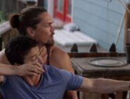 Final Farewell – Für immer auf Wiedersehen | Film 2015