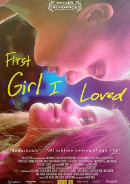 First girl I loved | Lesben-Film 2016 -- lesbisch, Bisexualität, Coming Out, Homosexualität im Film, Queer Cinema, HD-Stream, ganzer Film, amazon prime