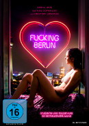 Fucking Berlin | Film 2016 -- transgender, schwul, Transsexualität im Film, Queer Cinema, Stream, deutsch, ganzer Film