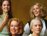 Grüne Tomaten | Lesbenfilm 1991