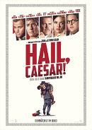 Hail, Caesar! | Film 2016 -- schwul, Homosexualität im Film, Queer Cinema, Stream, deutsch, ganzer Film