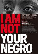 I am not your negro | Dokumentation 2016 -- schwul, Homophobie, Homosexualität im Film, schwul fernsehen, Stream, deutsch, ganzer Film, legal, Mediathek
