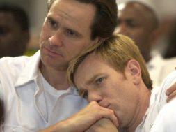 I love you Phillip Morris | Gayfilm 2009