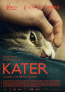 Kater | Gay-Film 2016 -- schwul, Homosexualität im Film, Queer Cinema, Stream, deutsch, ganzer Film