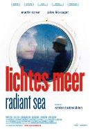 Lichtes Meer | Gay-Film 2015 -- schwul, Bisexualität, Homosexualität im Film, Queer Cinema