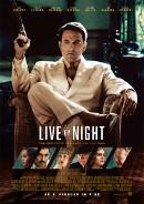 Live by night | Film 2016 -- schwul, Homosexualität im Film, Queer Cinema, Stream, ganzer Film, deutsch