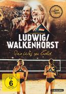 Ludwig/Walkenhorst - Der Weg zu Gold | Film 2016 -- lesbisch, Homosexualität im Film, Queer Cinema, Stream, deutsch, ganzer Film
