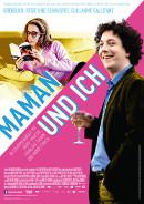 Maman und ich | Film 2013 -- schwul, transgender, Intersexualität, Transsexualität, Bisexualität, Homosexualität im Film, Stream, ganzer Film, deutsch