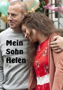 Mein Sohn Helen | Transgender-Film 2015 -- transgender, Transphobie, Homophobie, Transsexualität im Film, Queer Cinema