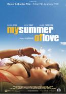 My summer of love | Lesben-Film 2004 -- lesbisch, Homosexualität im Film, Queer Cinema, HD-Stream, deutsch, ganzer Film, amazon prime