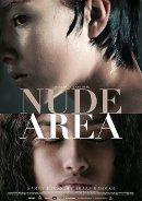 Nude Area | Lesben-Film 2014 -- lesbisch, Bisexualität, Homosexualität im Film, Queer Cinema, DVD, Stream, deutsch, ganzer Film