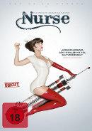Nurse | Lesben-Film 2013 -- lesbisch, Bisexualität, Homosexualität, Queer Cinema, Stream, deutsch, ganzer Film