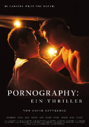 Pornography: Ein Thriller | Gay-Film 2009 -- schwul, Gay-Porno, schwuler Sex, Homosexualität im Film, Queer Cinema, HD-Stream, deutsch, ganzer Film, amazon prime