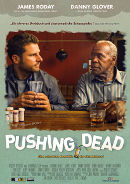 Pushing Dead | Film 2016 -- schwul, Homosexualität, Queer Cinema, Stream, deutsch, ganzer Film