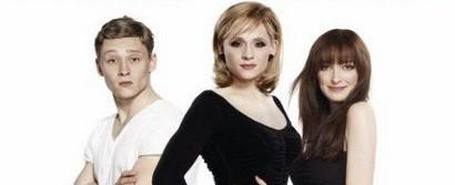 Rubbeldiekatz | Film 2011 -- trans*, schwul, Travestie, Transsexualität im Fernsehen, transsexueller TV-Tipp