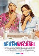 Seitenwechsel | Transgender-Film 2016 -- trans*, Transsexualität im Film, Queer Cinema, Stream, ganzer Film, online sehen