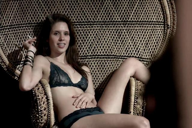 Spring Awakening - Rebellion der Jugend | Queer-Film 2015 -- schwul, Bisexualität, Homosexualität im Film, Queer Cinema -- FILM-BILD
