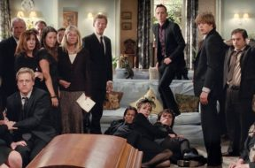 Sterben für Anfänger | Film 2007