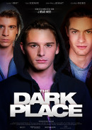 The dark place   Gay-Film 2014 -- schwul, Homosexualität im Film, Queer Cinema, Stream, ganzer Film, deutsch